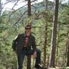 bujhm, 51, Usolye-Sibirskoye