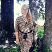 Валентина, 29, г.Сим
