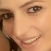 Асмик, 33, г.Ереван