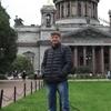 Владимир, 45, г.Рыбное