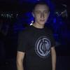 Артем, 26, г.Васильево