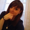 Лидия, 29, г.Красноград