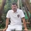 Юрий, 43, г.Иванков