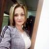 Алёна, 35, г.Новороссийск