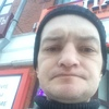 Роман, 38, г.Череповец