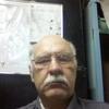 василий, 62, г.Актобе (Актюбинск)