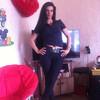 Светлана, 24, г.Тюмень