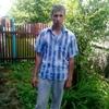 Михаил, 42, г.Гороховец