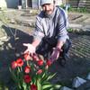 Владимир, 62, г.Клетский