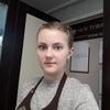Юльчик :-), 28, г.Калининград