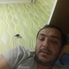 Аслам, 38, г.Тольятти