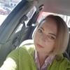 Ирина, 41, г.Сургут