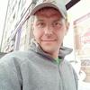 Алексец, 43, г.Новосибирск