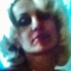 Светлана, 41, г.Гай