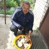 Виталий, 42, Куп'янськ