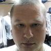 Aleks, 35, г.Мариуполь