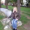 larissa, 65, г.Черкассы