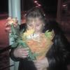 АННА, 36, г.Советский (Тюменская обл.)