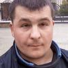 Степан, 30, г.Франкфурт-на-Майне
