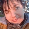 Юлия, 47, г.Туапсе