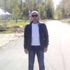 Виталий, 37, г.Любань