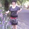 Вера, 68, Маріуполь