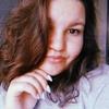 Динара, 21, г.Москва