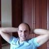 Андрей, 47, г.Котельники