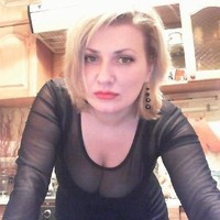 Александра Яроцкая, 35 лет, Близнецы, Санкт-Петербург