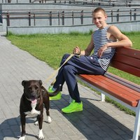 Артём, 22 года, Козерог, Челябинск