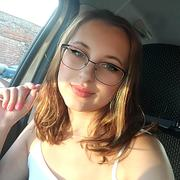 Екатерина, 30, г.Саратов