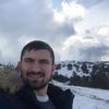 Руслан, 29, г.Ялта