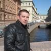Олег, 39, г.Вешенская