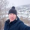 Александр Мехоношин, 33, г.Пермь