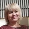 татьяна, 54, г.Бирск