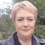Наталья 50 лет (Близнецы) Казань