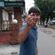 александр 31 Иваново