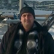 Анатолий 49 Новый Уренгой