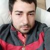 Manuel Zdravkov, 25, г.Skopje