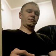 Михаил, 27, г.Новый Уренгой