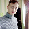 Игорь, 23, г.Севастополь