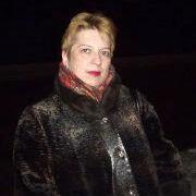 Татьяна, 56, г.Тучково