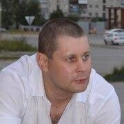 Александр, 46, г.Тавда