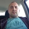 Сергей, 37, г.Житомир