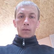 Александар 27 Белые Столбы