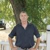 Александр, 60, г.Матвеев Курган