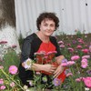 Rodica, 46, г.Дубоссары