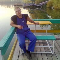 Константин, 36 лет, Близнецы, Магнитогорск