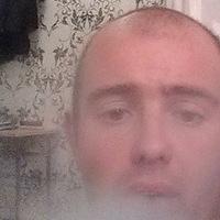 Никита, 29 лет, Рак, Тюмень