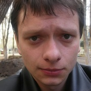 Дмитрий 35 Дюртюли